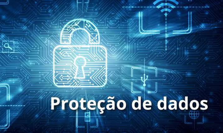 LGPD em vigor – interfaces com PLD